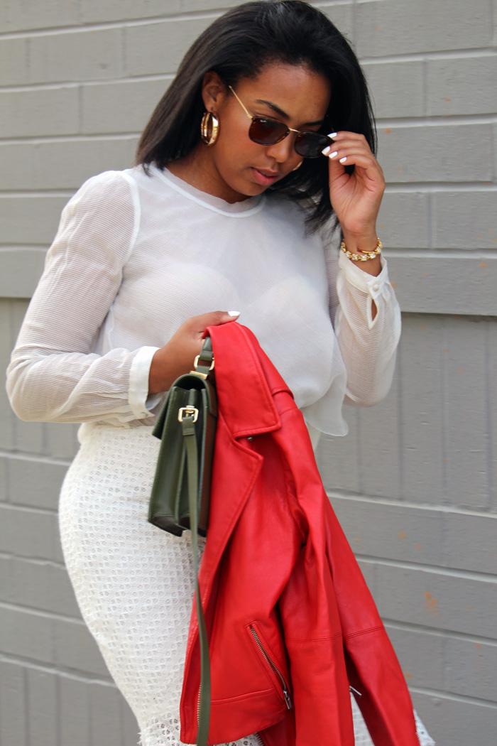 rent-the-runway-veda-blood-orange-leather-jacket-asos-lace-asymmetrical-skirt-joa-blouse-aldo-shoes-zara-bag-7.jpg