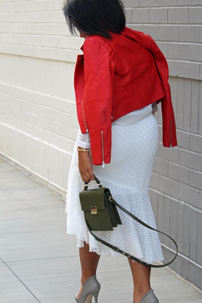 rent-the-runway-veda-blood-orange-leather-jacket-asos-lace-asymmetrical-skirt-joa-blouse-aldo-shoes-zara-bag-8.jpg