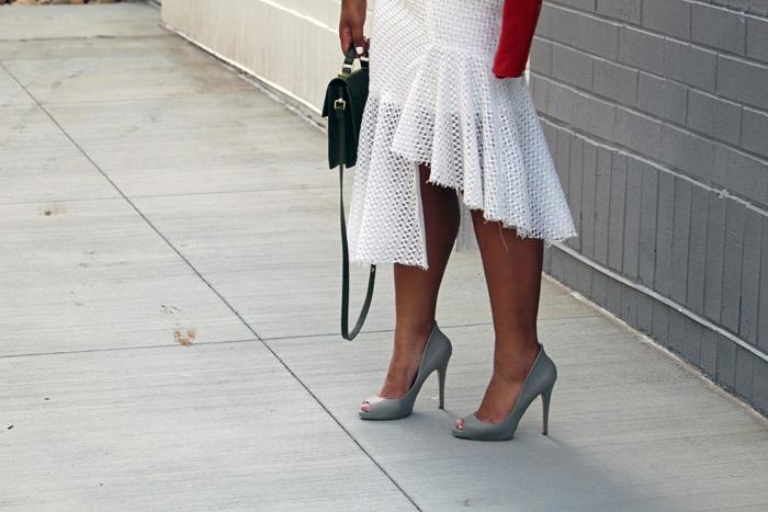 rent-the-runway-veda-blood-orange-leather-jacket-asos-lace-asymmetrical-skirt-joa-blouse-aldo-shoes-zara-bag-9.jpg