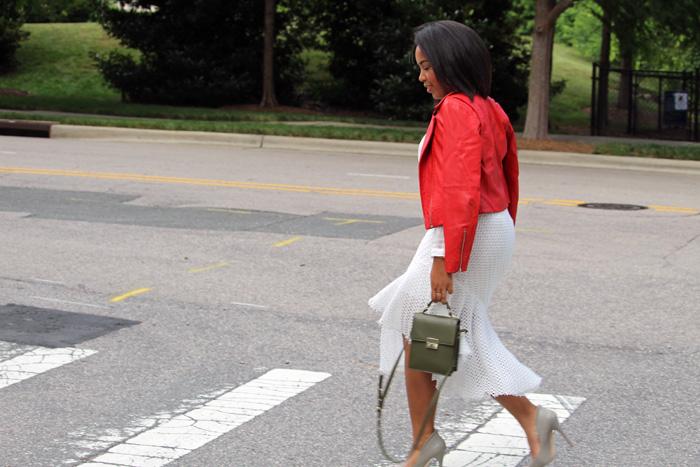 rent-the-runway-veda-blood-orange-leather-jacket-asos-lace-asymmetrical-skirt-joa-blouse-aldo-shoes-zara-bag-12.jpg