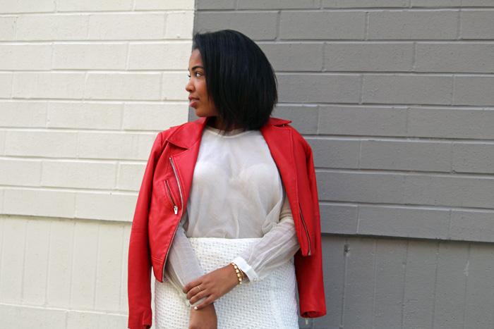 rent-the-runway-veda-blood-orange-leather-jacket-asos-lace-asymmetrical-skirt-joa-blouse-aldo-shoes-zara-bag.jpg