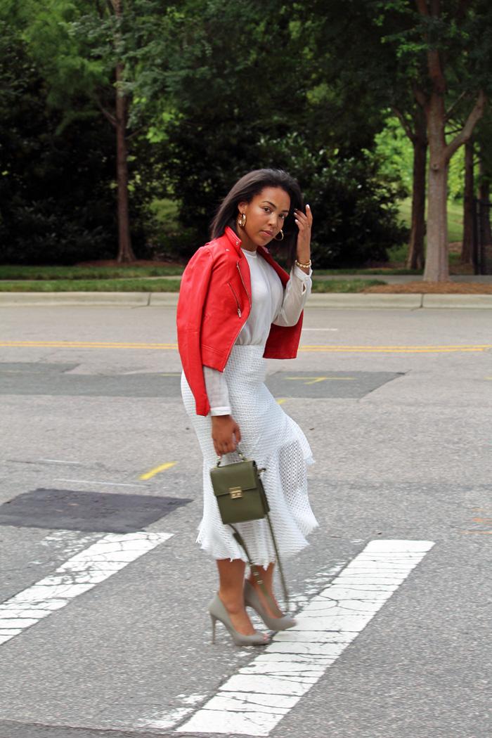rent-the-runway-veda-blood-orange-leather-jacket-asos-lace-asymmetrical-skirt-joa-blouse-aldo-shoes-zara-bag-13.jpg