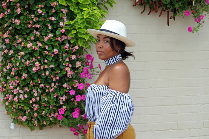 Robinson-Style-Shop-Striped-Off-The-Shoulder-Blouse-With-Choker-5.jpg