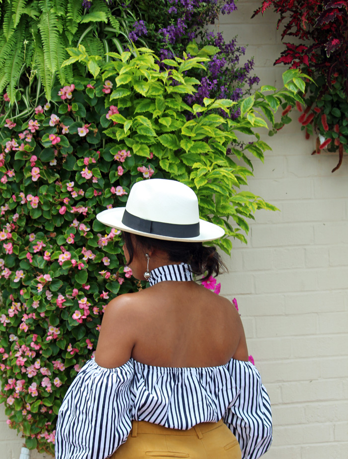 Robinson-Style-Shop-Striped-Off-The-Shoulder-Blouse-With-Choker-7.jpg