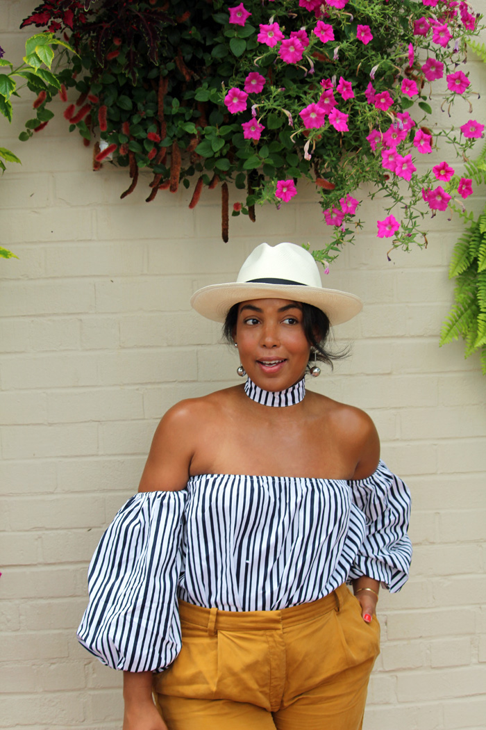Robinson-Style-Shop-Striped-Off-The-Shoulder-Blouse-With-Choker-8_edited-1.jpg
