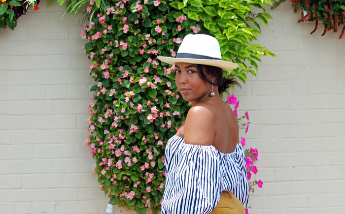 Robinson-Style-Shop-Striped-Off-The-Shoulder-Blouse-With-Choker.jpg