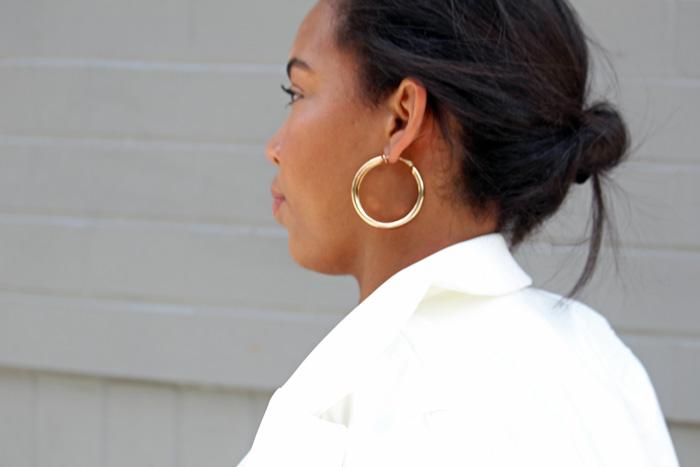 Robinson-Style-Shop-Cream-Bell-Sleeve-Blazer-Gap-Boyfriend-Jeans-2.jpg