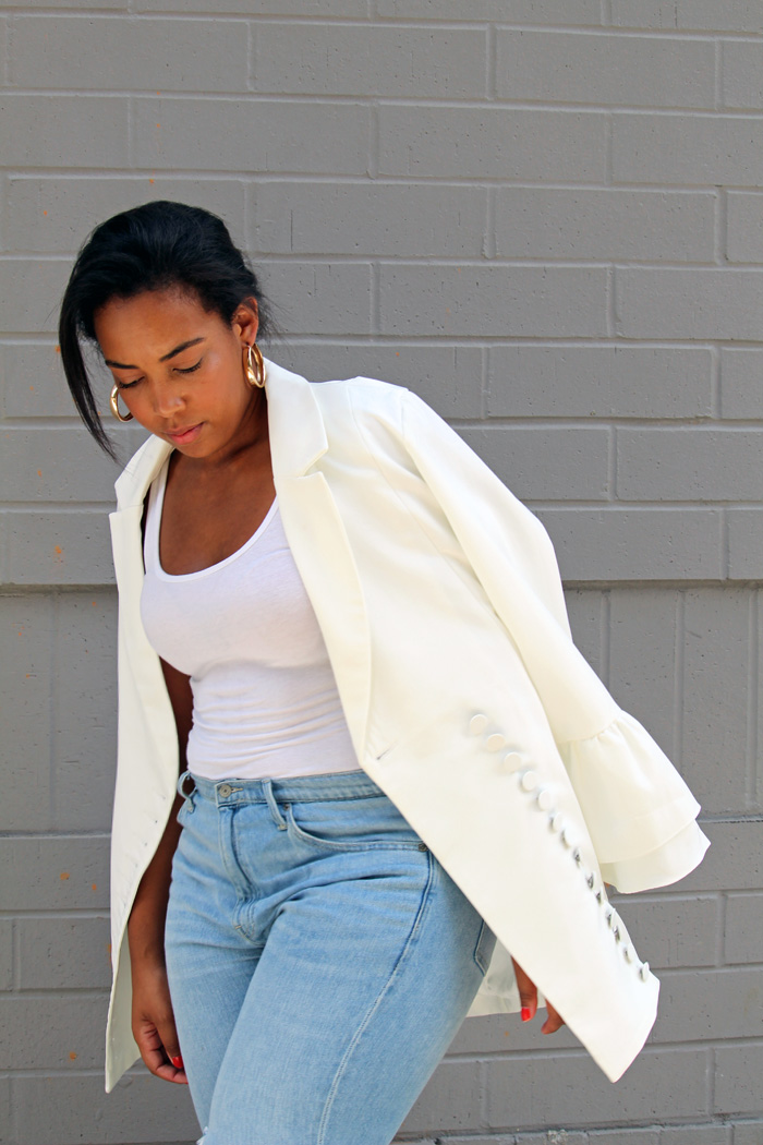 Robinson-Style-Shop-Cream-Bell-Sleeve-Blazer-Gap-Boyfriend-Jeans-3.jpg