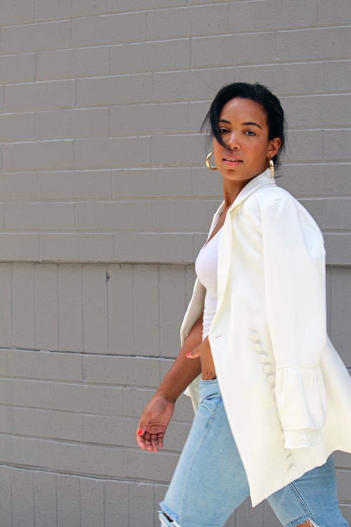 Robinson-Style-Shop-Cream-Bell-Sleeve-Blazer-Gap-Boyfriend-Jeans-4.jpg