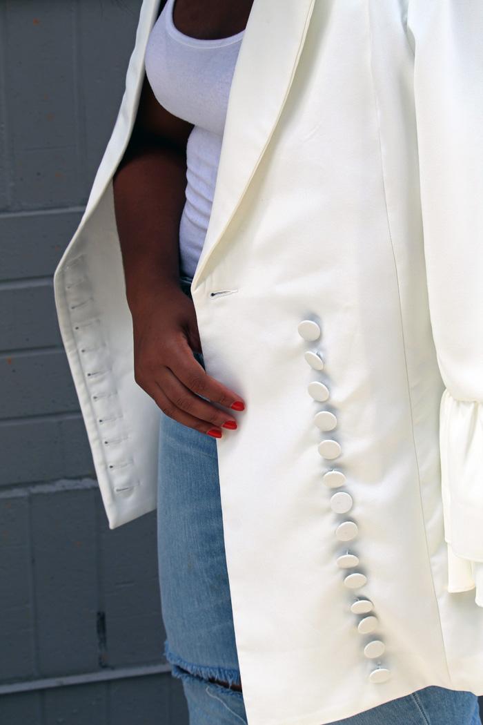 Robinson-Style-Shop-Cream-Bell-Sleeve-Blazer-Gap-Boyfriend-Jeans-5.jpg