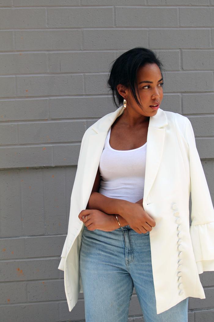 Robinson-Style-Shop-Cream-Bell-Sleeve-Blazer-Gap-Boyfriend-Jeans-11.jpg