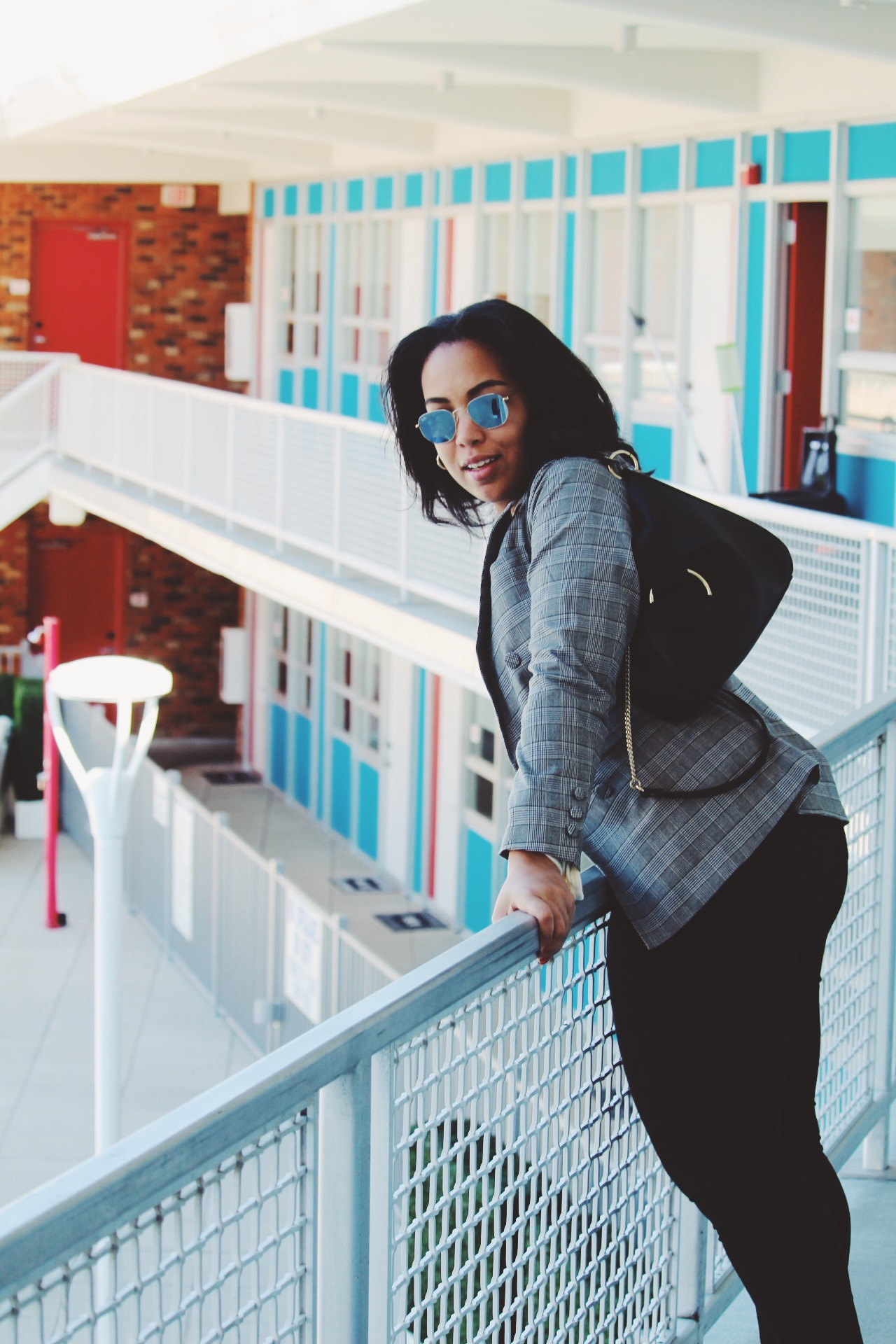 the-unscripted-hotel-durham-staycation-robinson-style-loves-travel-blogger-style-blogger-15.JPG