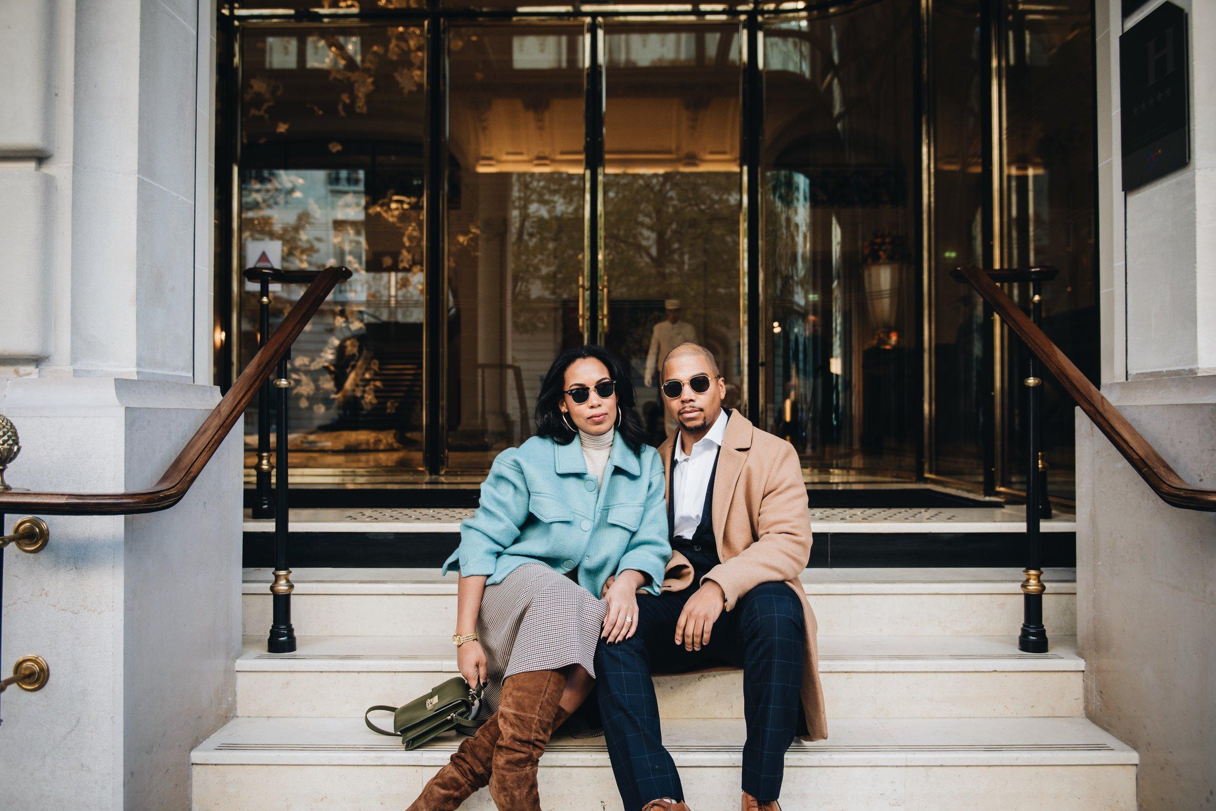 mango-wool-coat-zara-plaid-button-skirt-steve-madden-dakota-suede-brown-boot-rayban-clubmasters-hexagonal-flat-lens-urban-outfitters-camel-mens-coat-banana-republic-navy-slim-suit-4.JPG