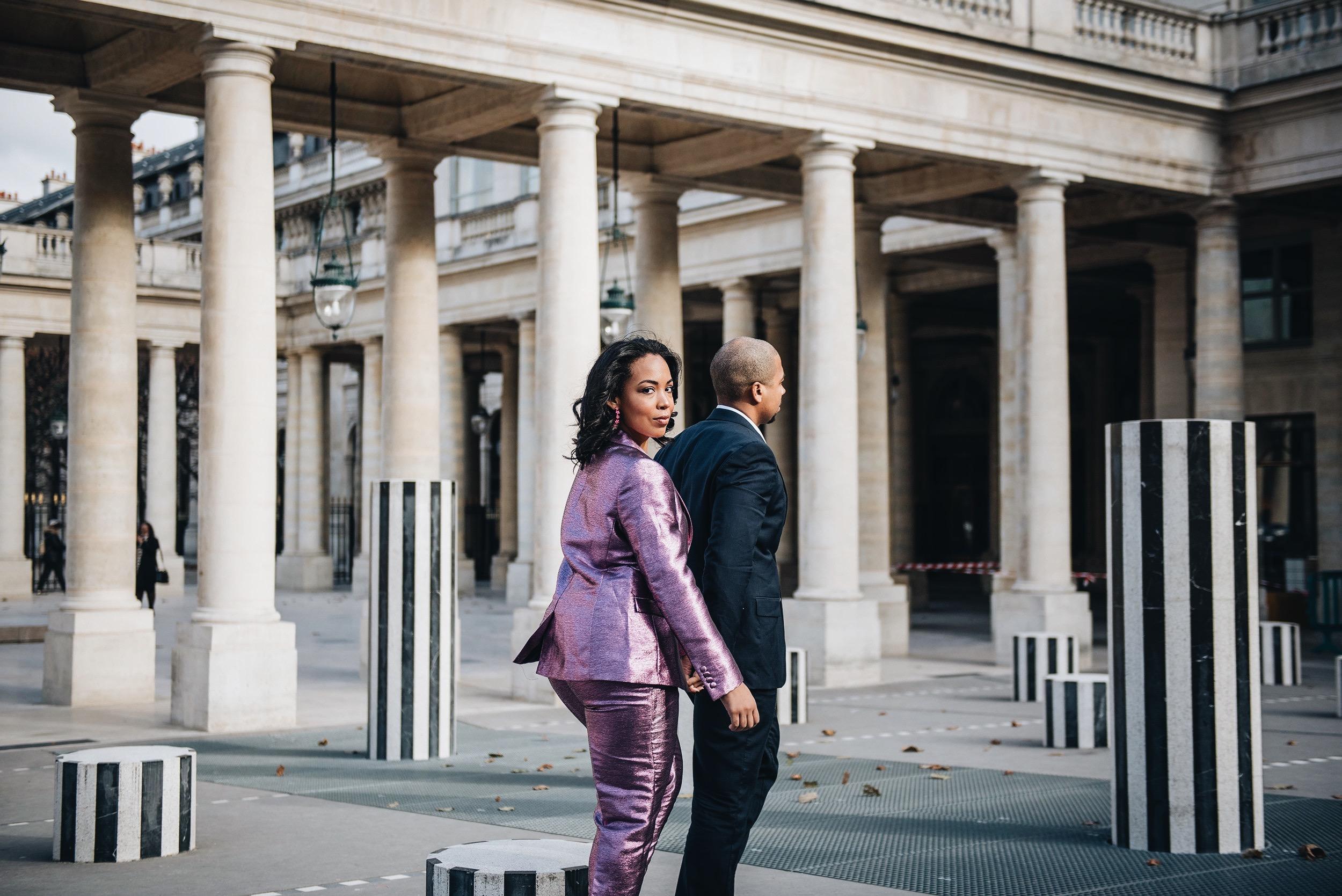 ASOS-Metallic-pink-suit-asos-court-shoe-jcrew-embellished-resin-hoops-mens-wearhouse-navy-suit-3.JPG