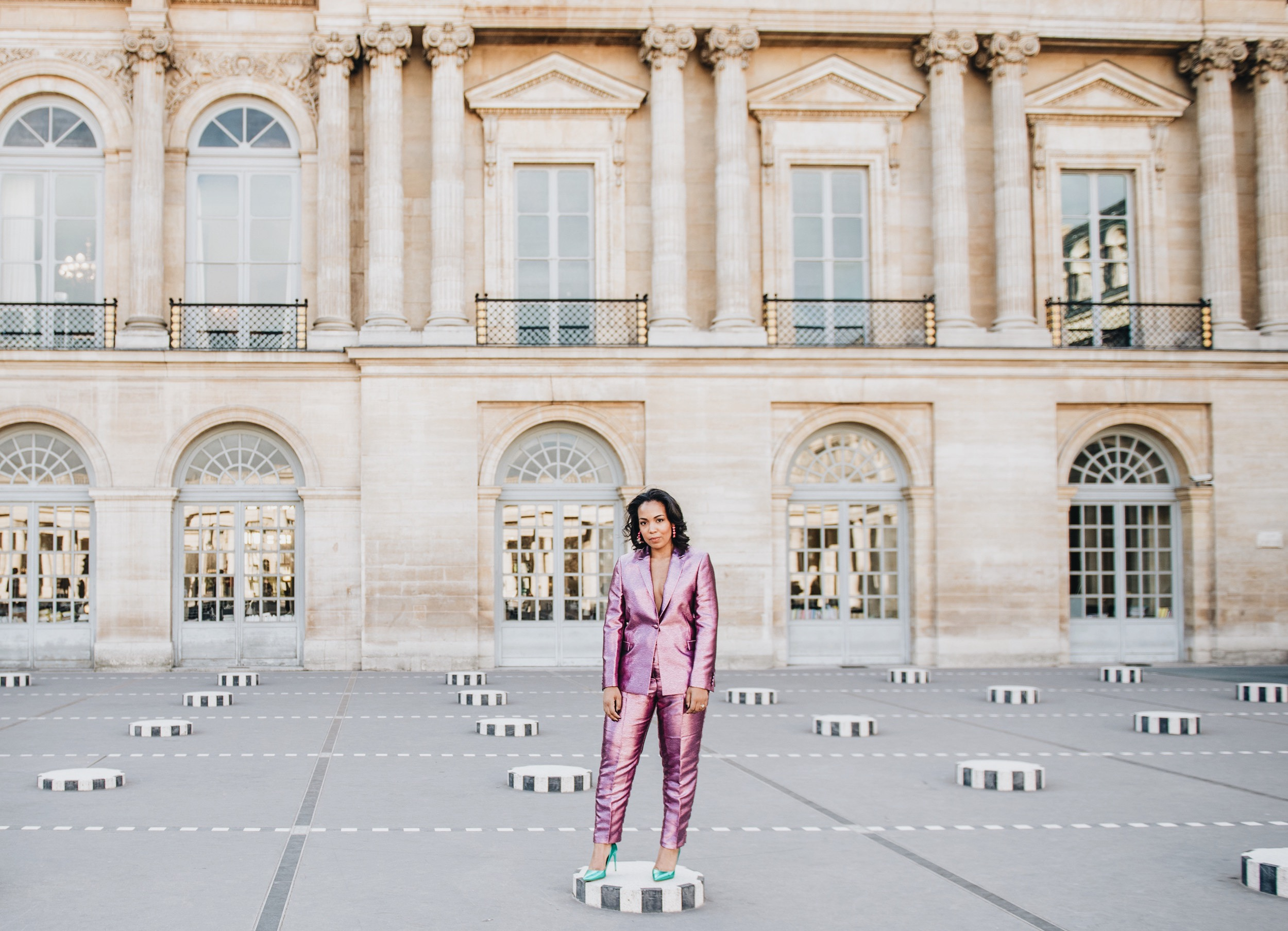 ASOS-Metallic-pink-suit-asos-court-shoe-jcrew-embellished-resin-hoops-mens-wearhouse-navy-suit-9.JPG