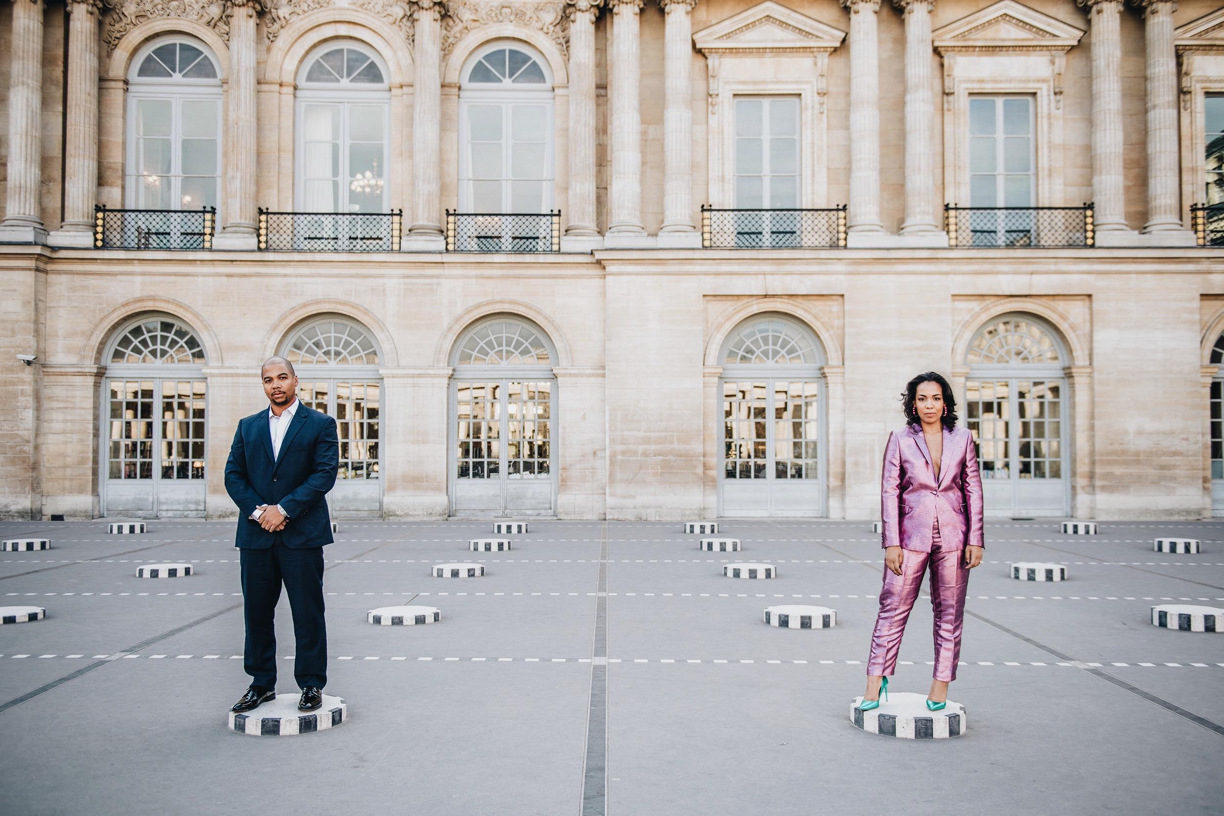 ASOS-Metallic-pink-suit-asos-court-shoe-jcrew-embellished-resin-hoops-mens-wearhouse-navy-suit-13.JPG