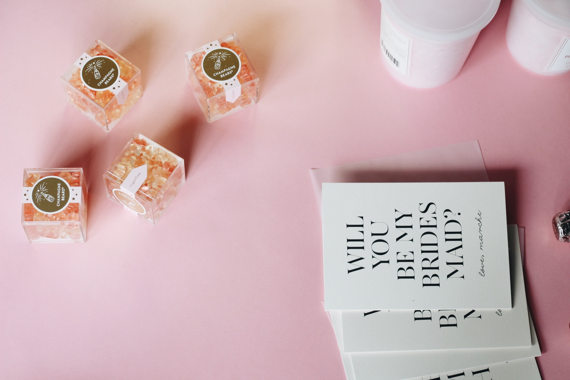 How-I-asked-my-bridesmaids-etsy-champagne-pop-lolli-and-pops-sugarfina-paper-source-4.JPG