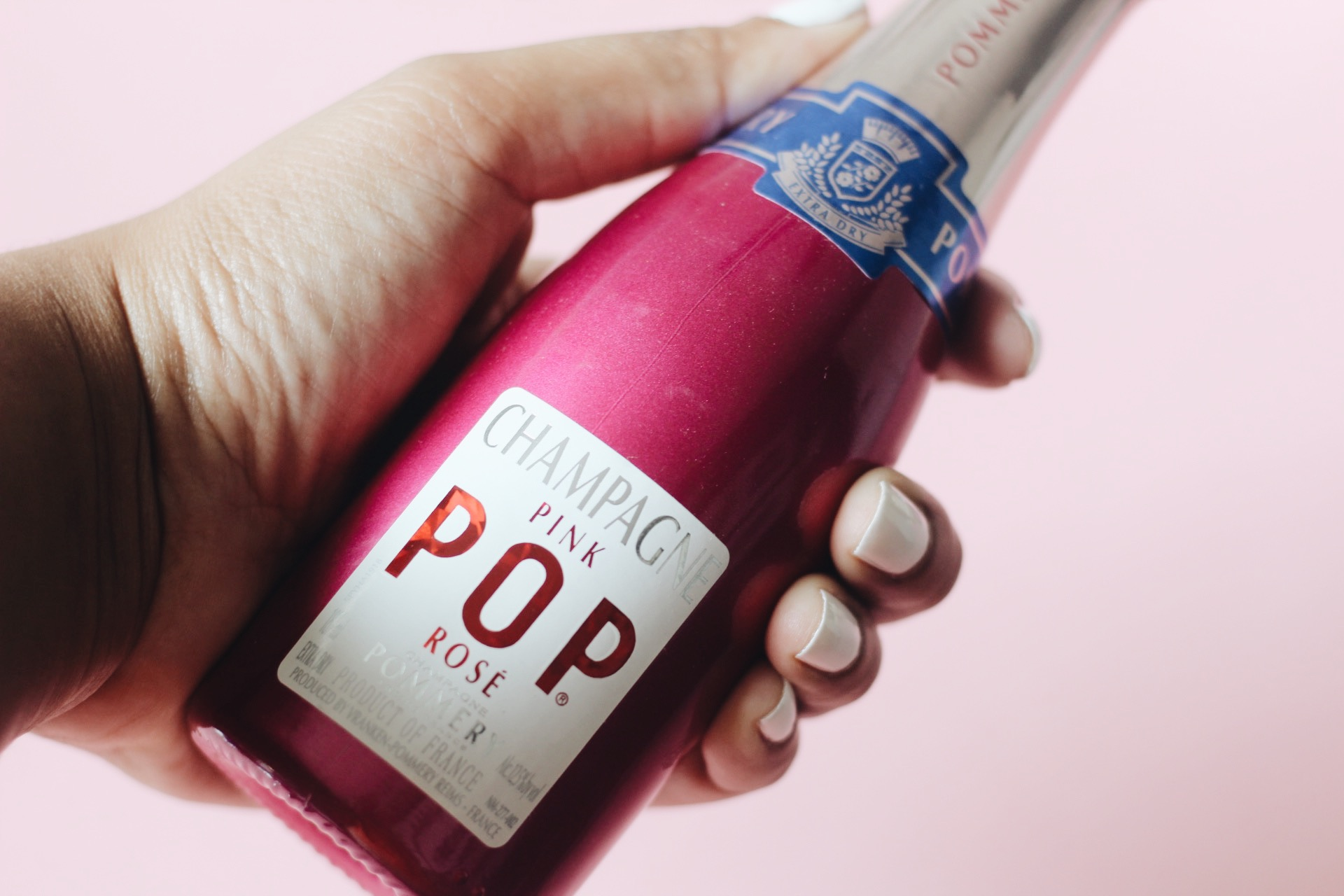 How-I-asked-my-bridesmaids-etsy-champagne-pop-lolli-and-pops-sugarfina-paper-source-2.JPG