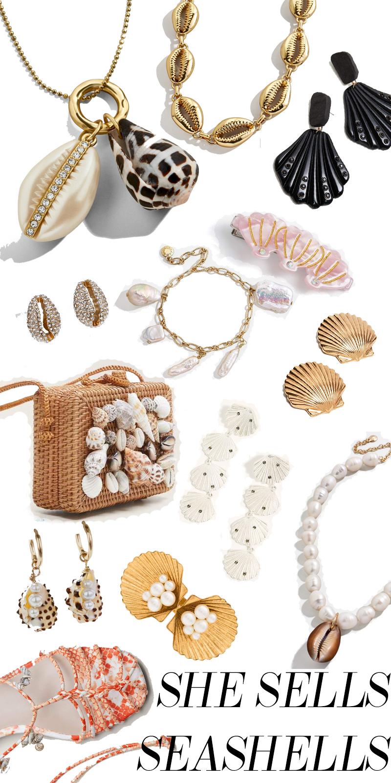 shell-accessories-trend-.jpg