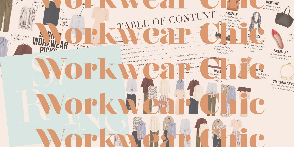 workwear-chic-ebook.jpg