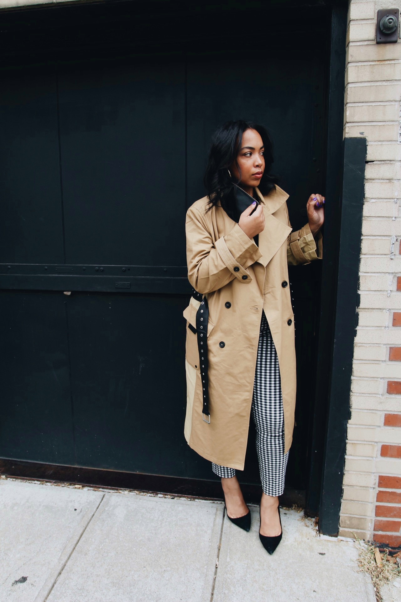 Walmart-fashion-avec-les-filles-lord-and-taylor-trench-gingham-fall-style-10.jpg