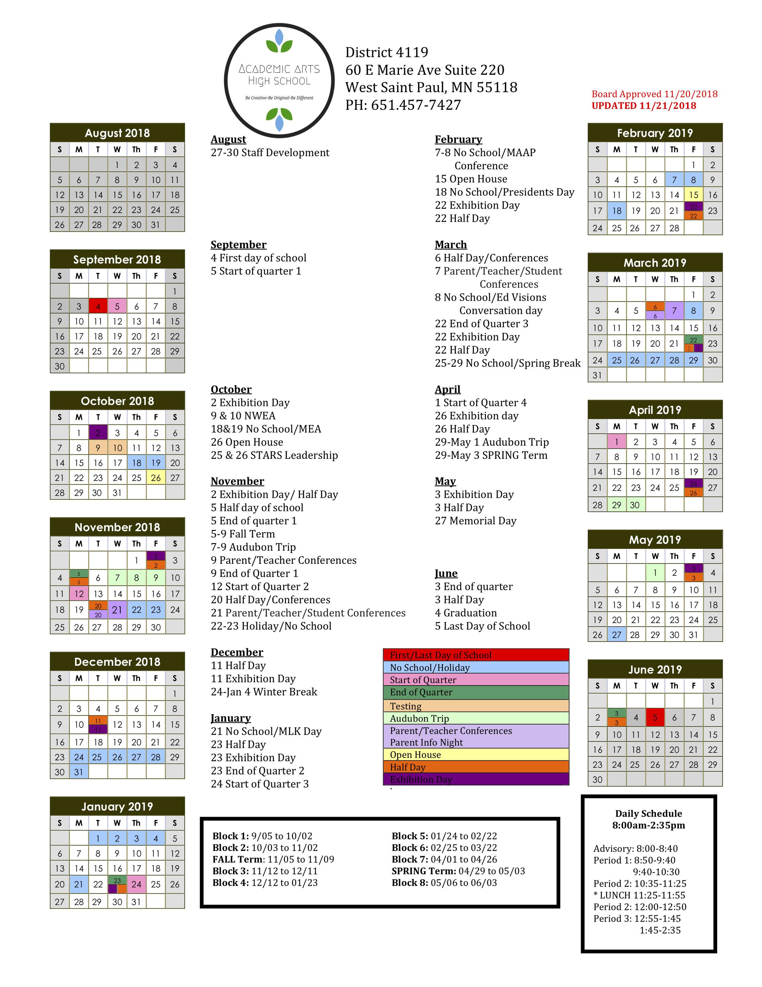 11-20 Board Approved.calendar.jpg