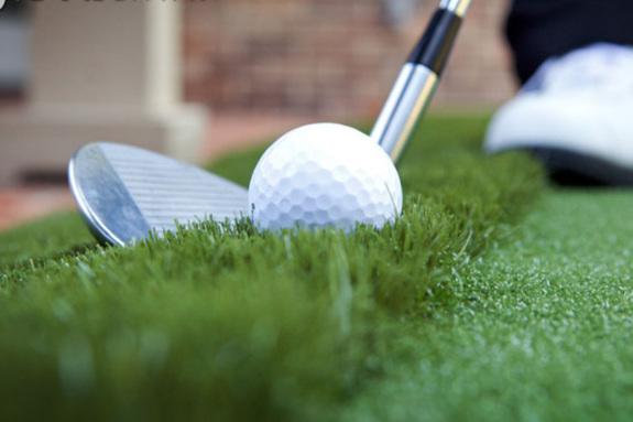 syngrass golf
