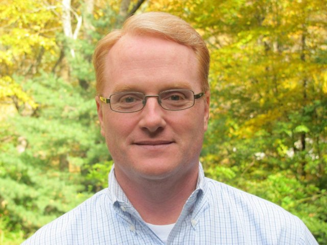 Rob Kaufold - Rob serves as the Executive Director of the Hemera Foundation.Rob began his career in public accounting and has served in various senior roles in the financial services industry including positions with Coopers and Lybrand, LLP, Falcon Financial, LLC and Swiss Re. He began his work with families and their charities in 2006 when he assumed the role of Controller for Marshall Street Management, LLC, a single-family office. Prior to joining Hemera, he established Carriage Partners, LLC, an advisory firm focused on the work of family offices and their charitable entities.Rob is an inactive CPA and holds a BS in Accounting from Providence College. He is currently pursuing a master's degree in Philanthropic Studies from IUPUI in Indianapolis. He lives in Broomfield, Colorado with his wife Erin and daughters, Emily and Molly.