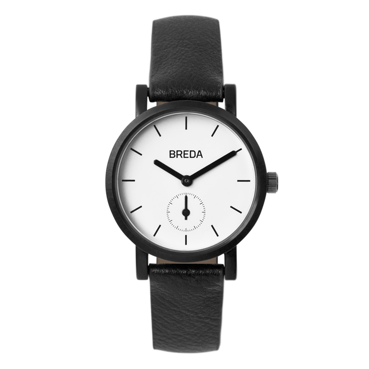 BREDA-2456e-1.png