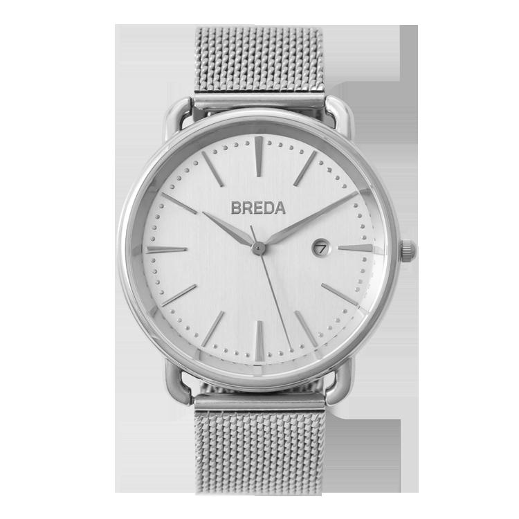 BREDA-5016b-7.png