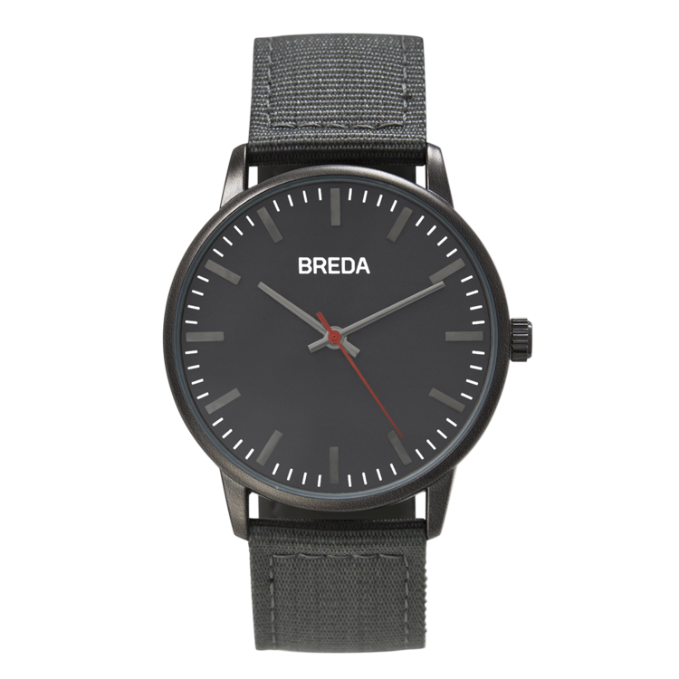 BREDA-1707a-2.png