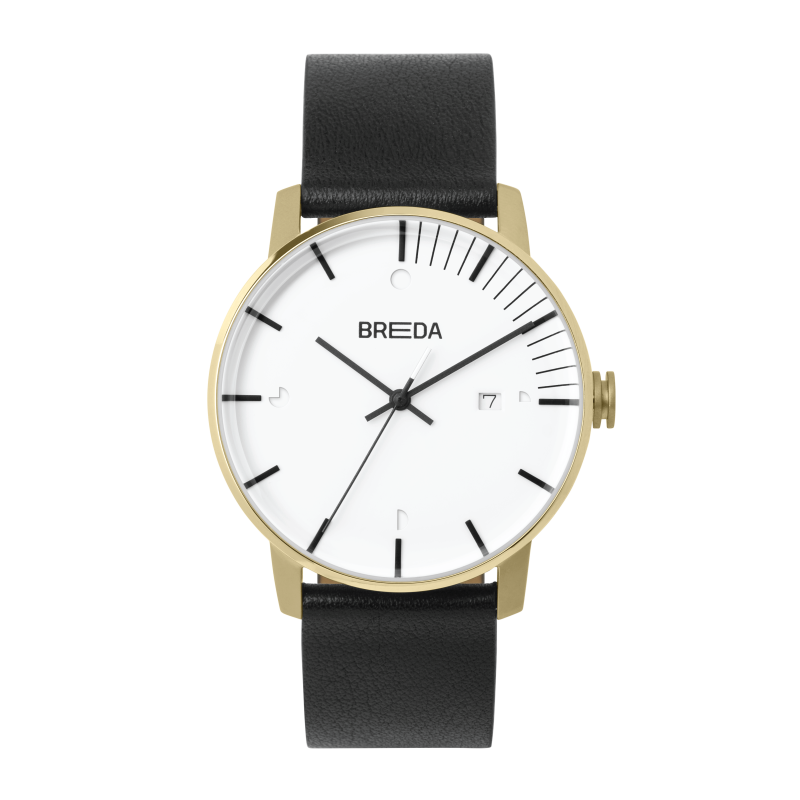 breda_watch_phase_black_gold.png