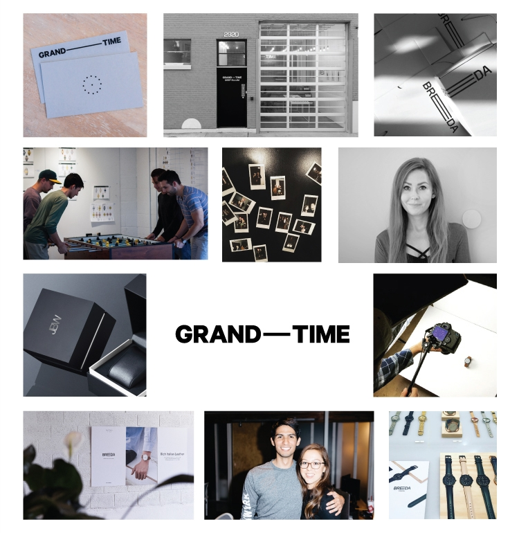 grand_time_company_collage.jpg