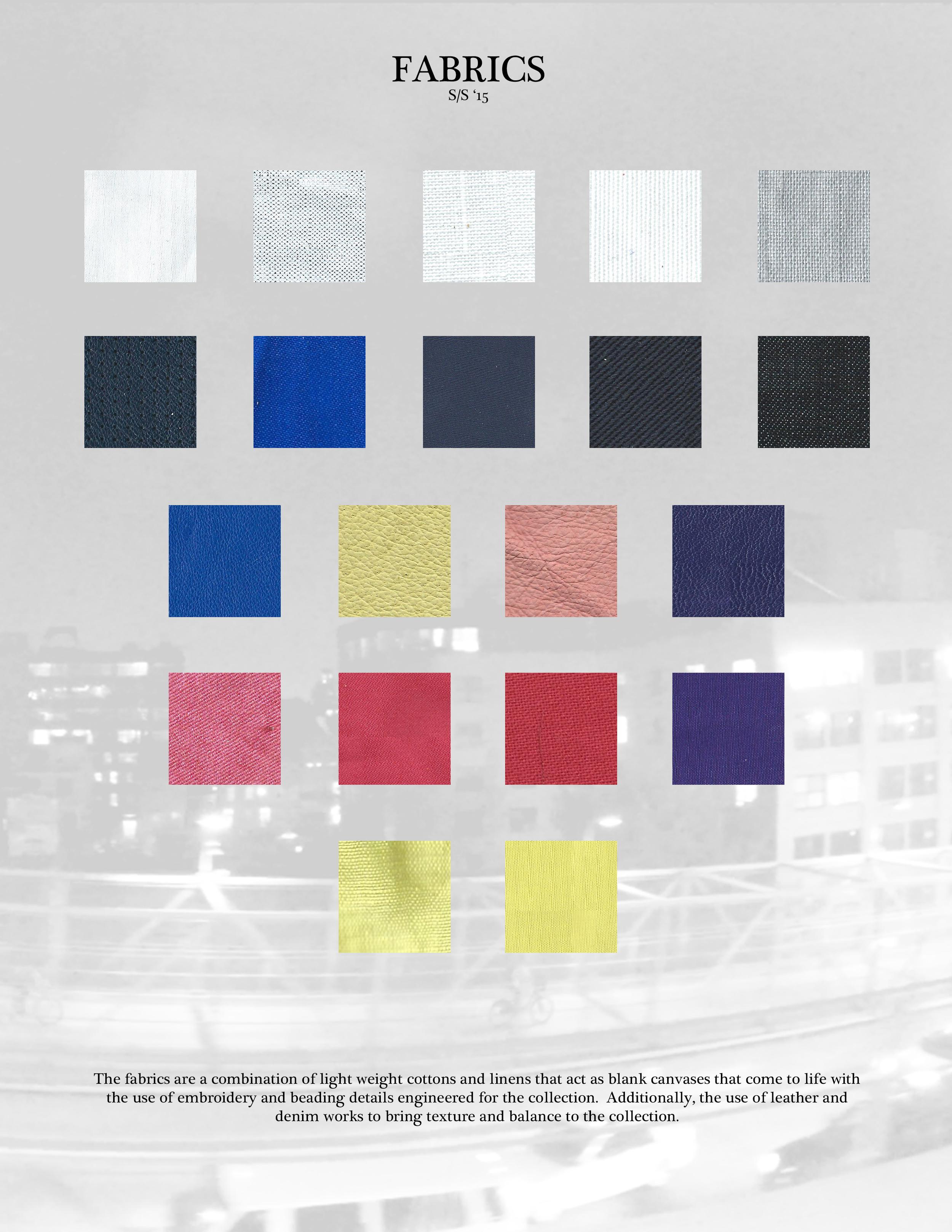 4_Fabrics Page.jpg