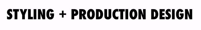 STYLING_PRODUCT-ICON.jpg