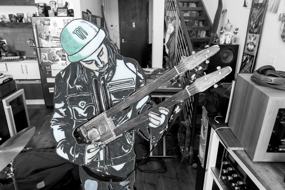 72_guitar.jpg