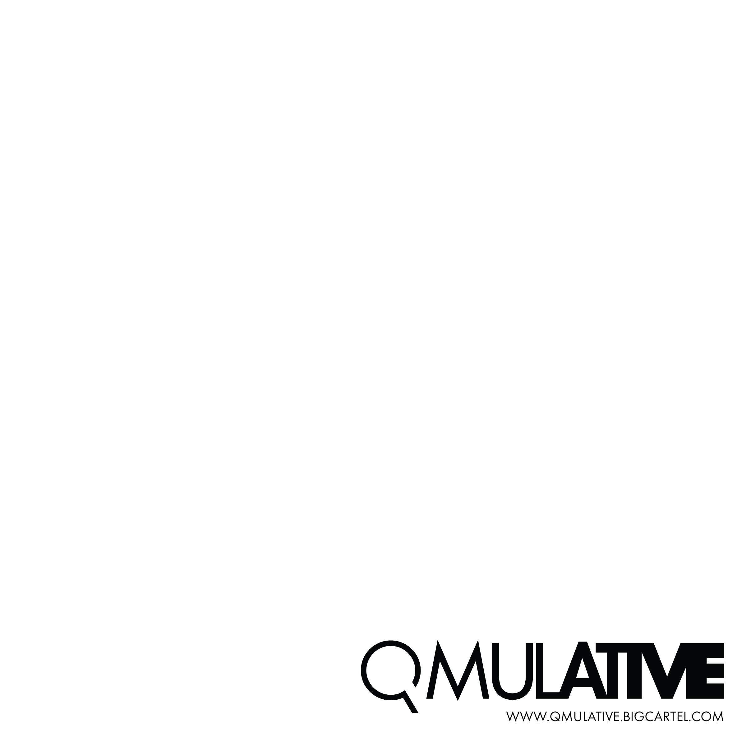 OUTSIDE_BACK_COVER.jpg