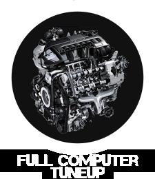 Full Computer Tuneup PC Mac