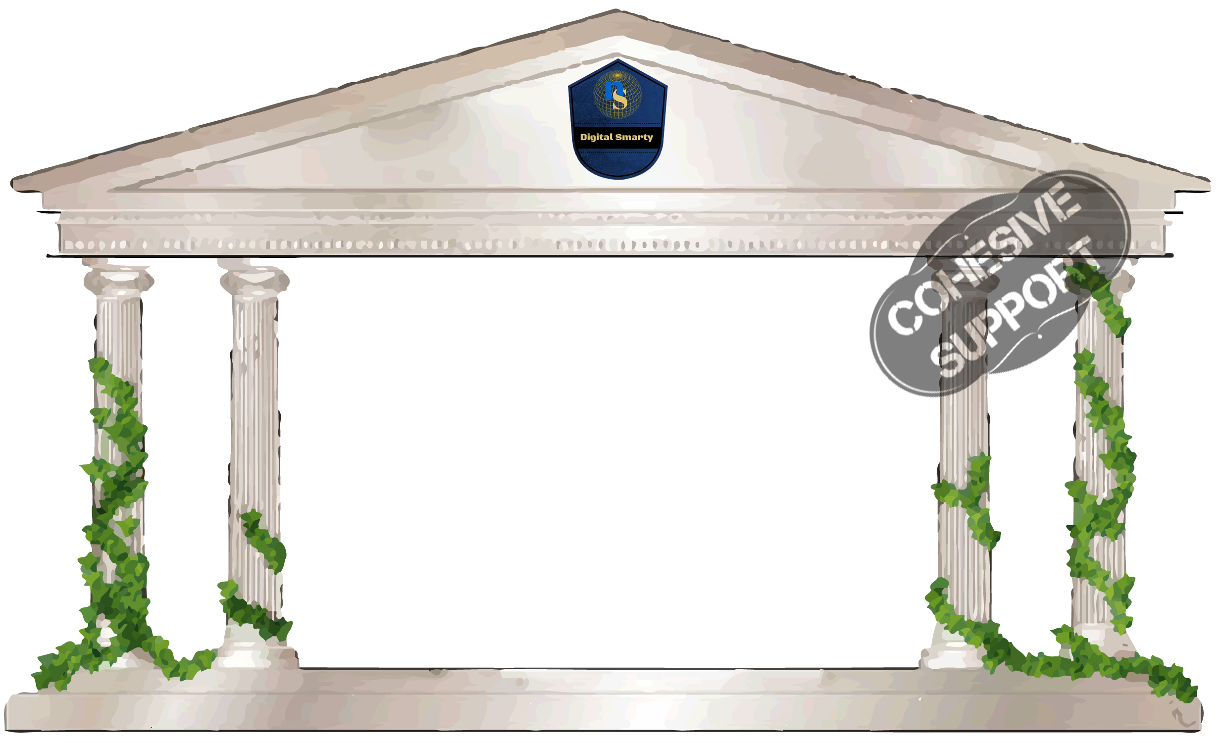 Temple Frame.png