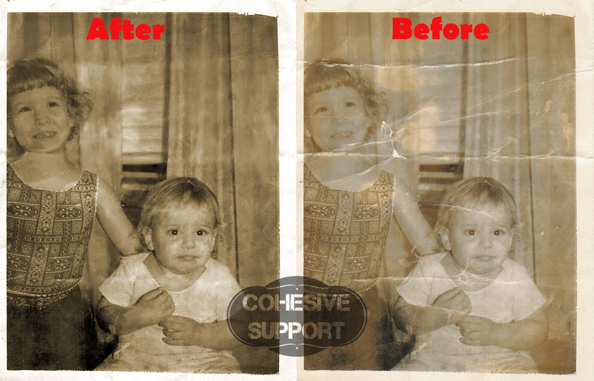photo restore before and after.png