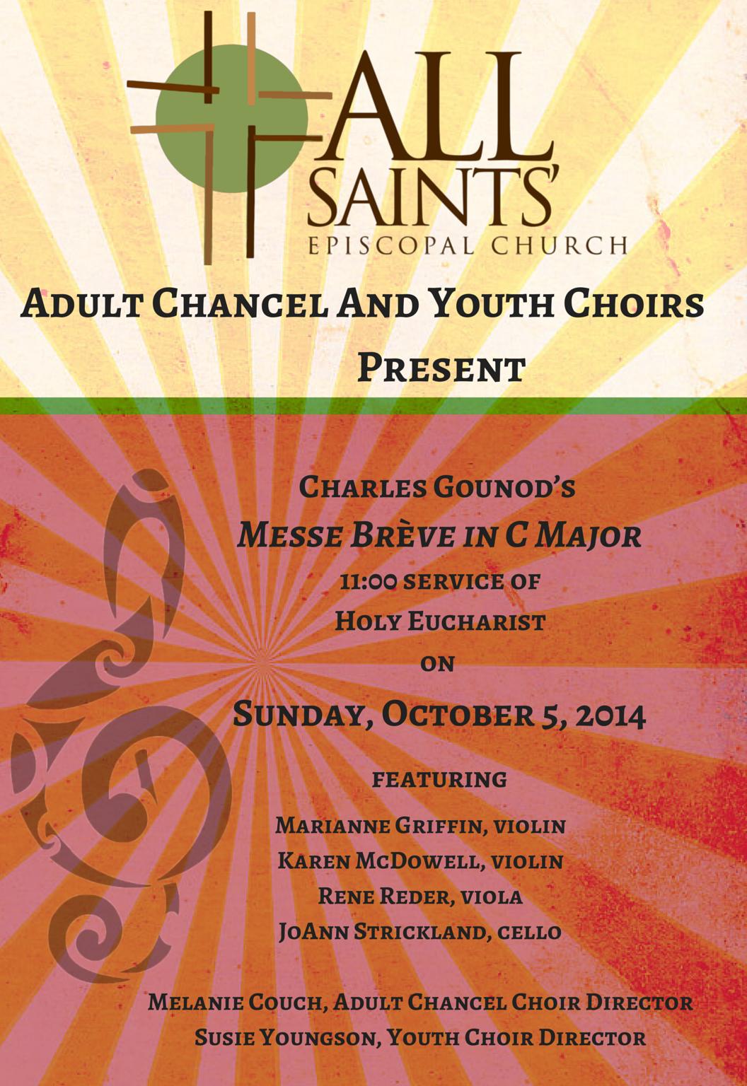 All Saints' Adult Chancel.png