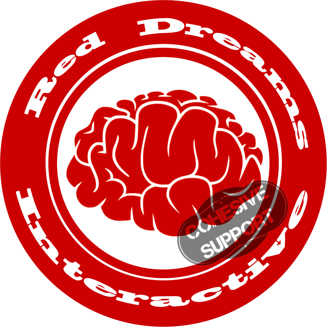 Red dreams Logo.png