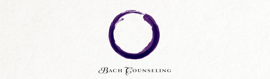 Bach Counseling