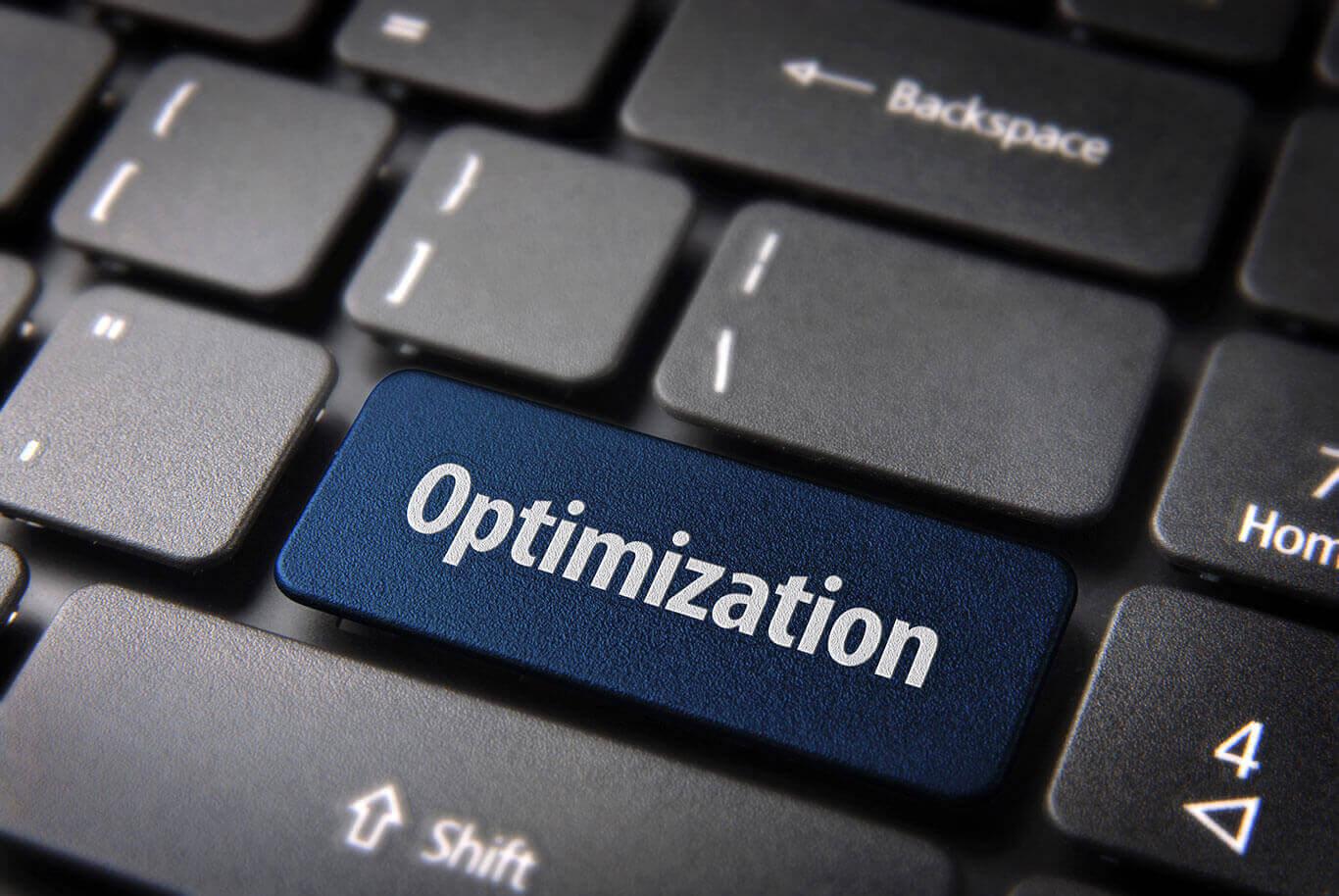 SEO-Image-Optimization.jpg