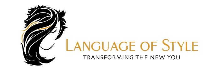 Language Of Style Salon