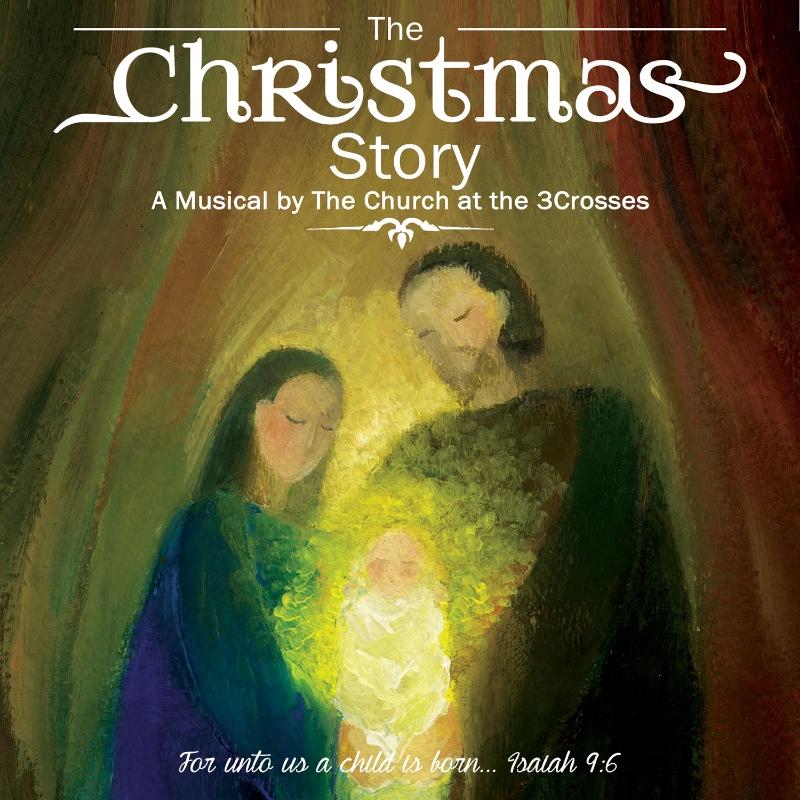 Christmas 2014 - PHOTO GALLERYThe CHRISTMAS Story, Dress RehearsalThe CHRISTMAS Story, December 13, 2014 Views from the BalconyThe CHRISTMAS Story, December 14, 2014