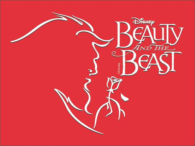 Summer Musical 2016 - PHOTO GALLERY - Breslow ImagingBeauty and the Beast: 8/11/2016Beauty and the Beast: 8/5/2016Beauty and the Beast Dress Rehearsal 8/3/16Beaty and the Beast Dress Rehearsal 8/2/16