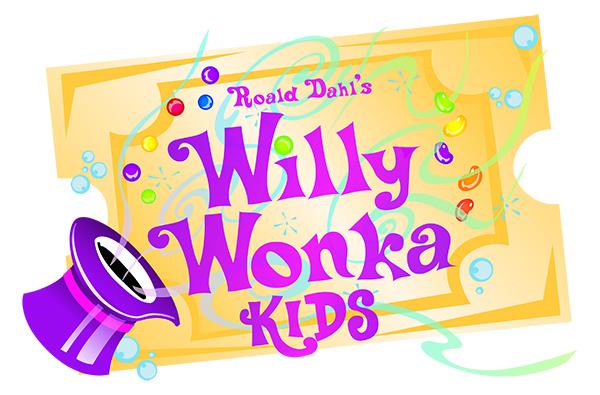 WILLYWONKA-KIDS_LOGO_FULL_4C.jpg