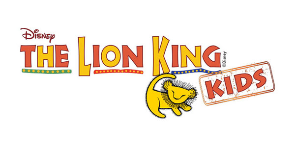 Lion King Kids Photo Gallery - March 31, 2017