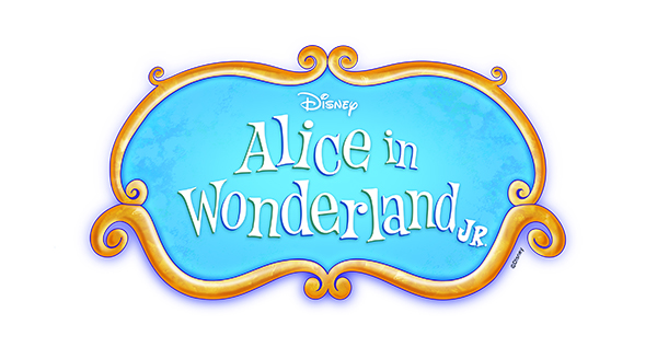 Alice in Wonderland Jr. Photo Gallery - April 5, 2019